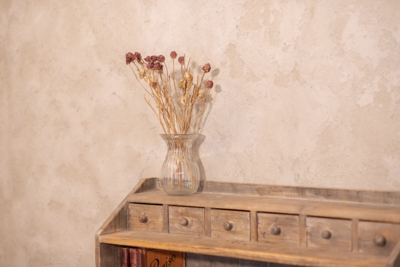 お花の花瓶