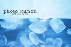 photo lcanon