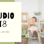 studio Art8